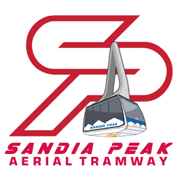 RRSC-Sandia-Peak-Logo-260x260