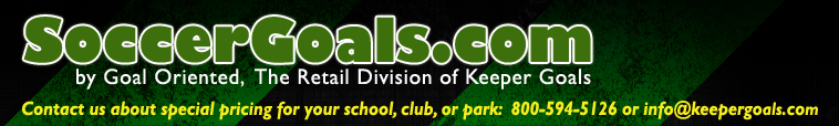 SoccerGoals-Banner
