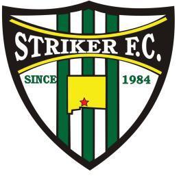 striker_logo