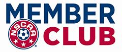NSCAA-Member-Logo