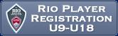 Rio-Rapids-Player-Registration-Button