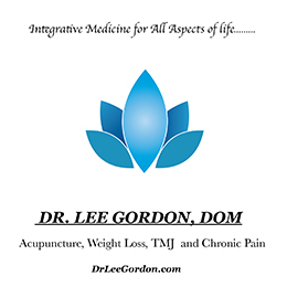 RRSC-Sponsor-2015-Dr-Lee-Gordon-Logo-260x260