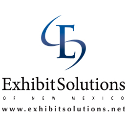 RRSC-Sponsor-2015-Exhibit-Solutions-Logo-260x260