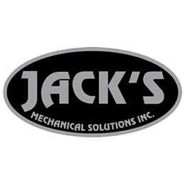 RRSC-Sponsor-2015-Jacks-Mech-Logo-260x260