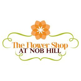 RRSC-Sponsor-2015-Nob-Hill-Flower-Shop-Logo-260x260