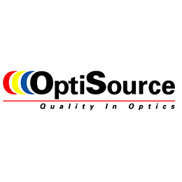 RRSC-Sponsor-2015-Optisource-Logo-260x260