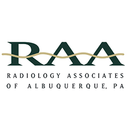 Radiology Associates of Albuquerque