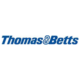 RRSC-Sponsor-2015-Thomas-Betts-Logo-260x260