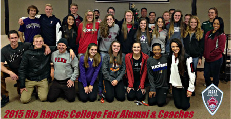 2015 College Fair-IMG_Edited