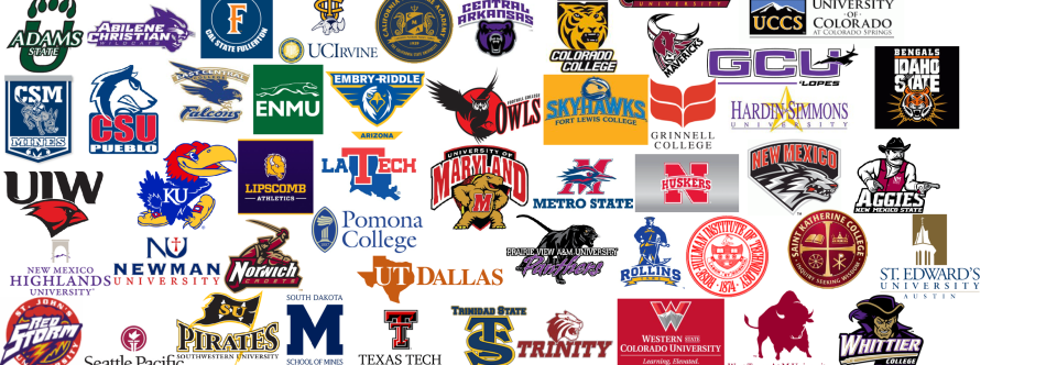 81 Rio Rapids Alumni Make Their Mark in College Soccer