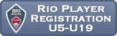 RRSC-Registration-Button-U5-U19