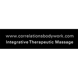 Integrated-Massage-Logo-Sponsor-Page-260x260
