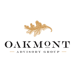 Oakmont Advisory Group of Albuquerque