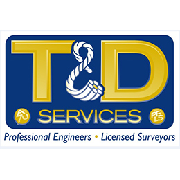T&D Services of Albuquerque