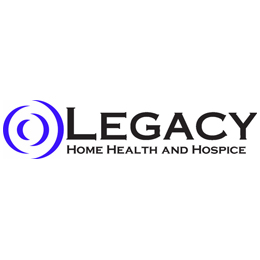 RRSC-Sponsor-2017-Legacy-Logo-260x260