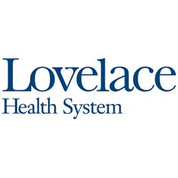 RRSC-Sponsor-2017-LoveLace-Logo-260x260