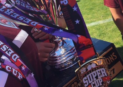 desert super cup 3