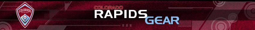 Altitudeauthentics rapids banner