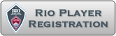 Rio-rapids-player-registration-button