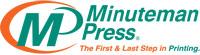 Sponsorrrsc minutemanpress logo