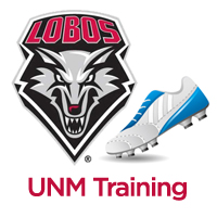 UNM Training Opportunity