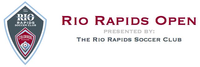 Rio-Rapids-Open-Logo