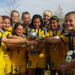 U12g rio rapids vipers lc 1stplace