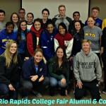 2014 alumni coach college fair participants formatted