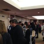 2014 college fair 1