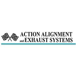 Rrsc sponsor 2015 action alignment logo