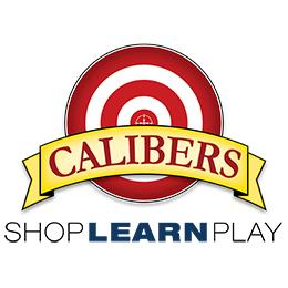 RRSC-Sponsor-2015-Calibers-Logo-260x260