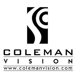 RRSC-Sponsor-2015-Coleman-Vision-Logo-260x260
