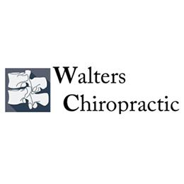 RRSC-Sponsor-2015-Dr-Walters-Logo-260x260