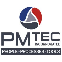 RRSC-Sponsor-2015-PMtec-Logo-260x260