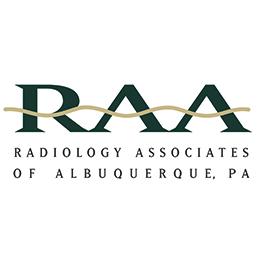 RRSC-Sponsor-2015-RAA-Logo-260x260