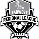 US Youth Soccer Farwest Regional League