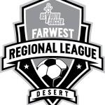 Us youth soccer farwest regional league