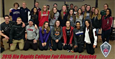2015 college fair-img_edited