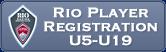 Rrsc-registration-button-u5-u19