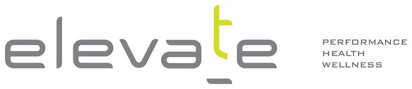Elevate-logo-820pixels-wide