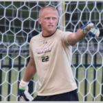Big East Goalkeeper Camp – Feb 5-7