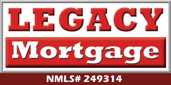 Rrsc-logo-legacy-mortgage-nmls