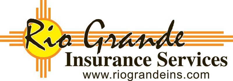Rrsc-rio-grande-insurance-logo