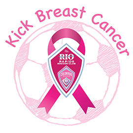 Rio-rapids-sc-breast-cancer-logo-270x270
