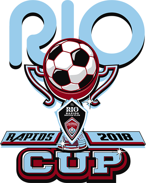 2018 riocup smaller logo