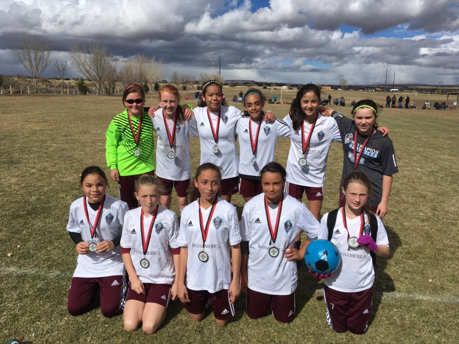 Barca05g classic cup
