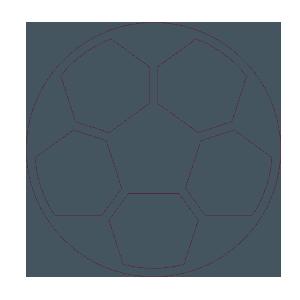 Rrsc icon soccer ball darkblue