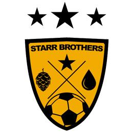 RRSC-Sponsor-2017-Starr-Bros-Logo-260x260