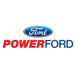 RRSC-Sponsor-Logo-Power-Ford-260x260