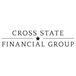 RRSC-Sponsor-2018-Logo-Cross-Fin-260x260